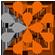 header-logo-fiore piccolo